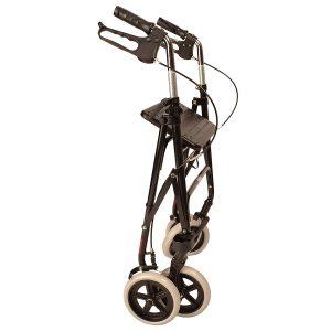 Fenetic Wellbeing Rollator