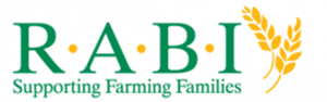 Financial help for farming families