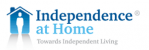 Independence at home charity